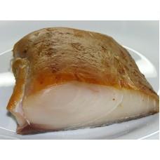 Масляная рыба филе х/к