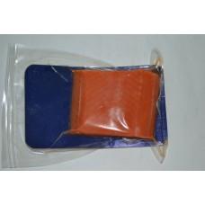 Семга кусок слабой соли, в/у 300 г