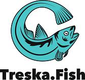 Магазин рыбы и морепродуктов Treska.fish